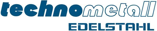 technometall | Ihr Partner für Edelstahlrohre, Poller, Edelstahlgeländer uvm.