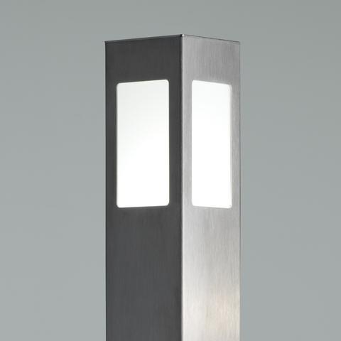 Poller Licht Design